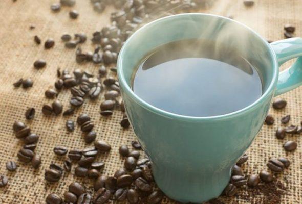Кофе и чай – напитки, популярные во всем мире