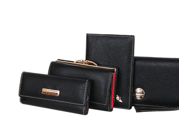 Женские сумки по доступным ценам