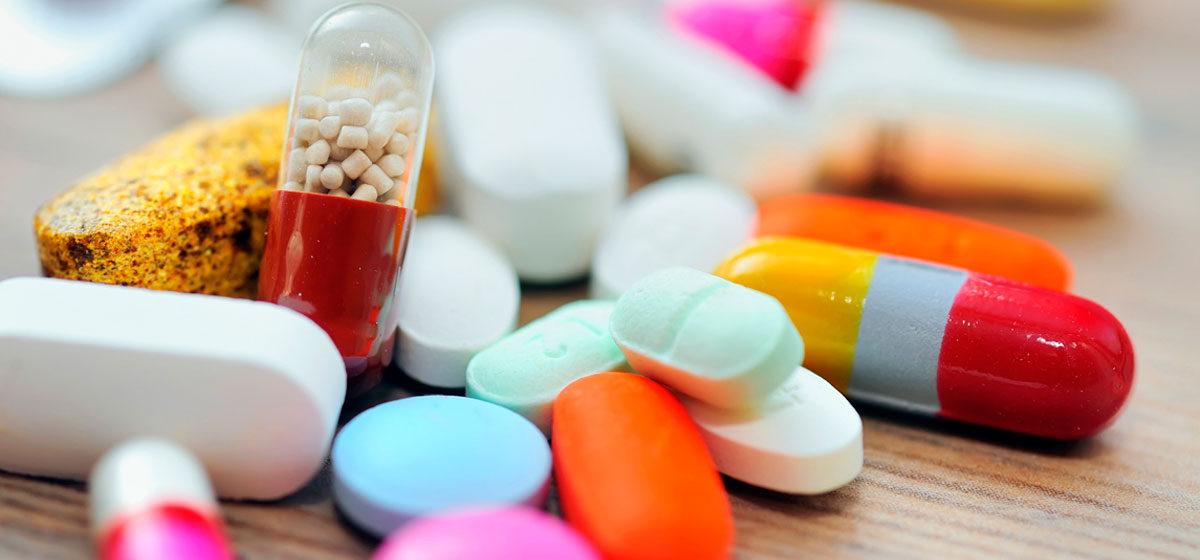 Где выгоднее покупать лекарства – сравнение цен в Беларуси, Польше, Украине и России