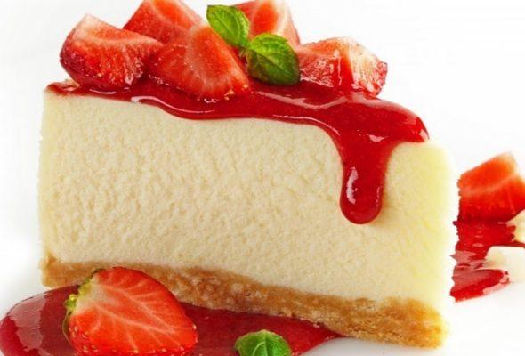 Вкусные торты на заказ – сладкий презент для любого торжества