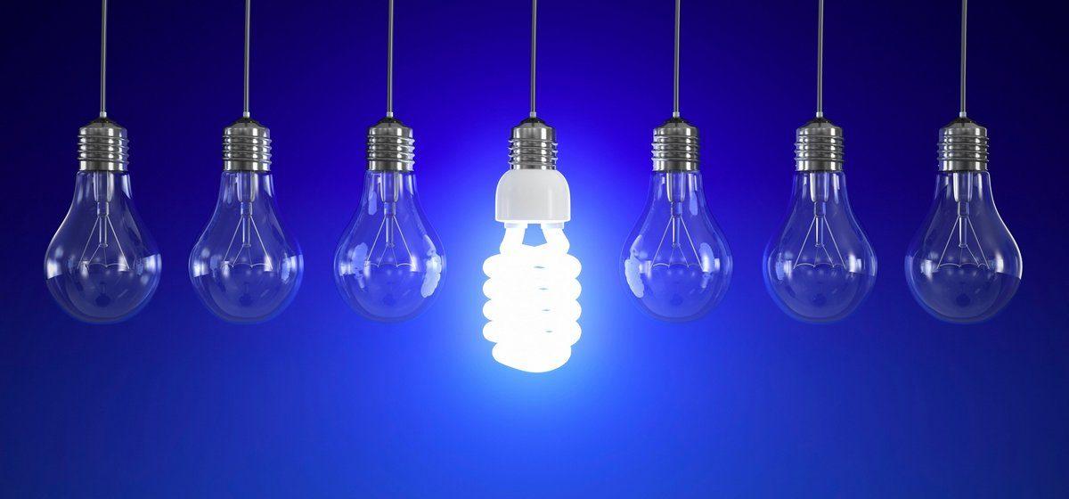 Четыре факта о возможном вреде для здоровья от энергосберегающих ламп