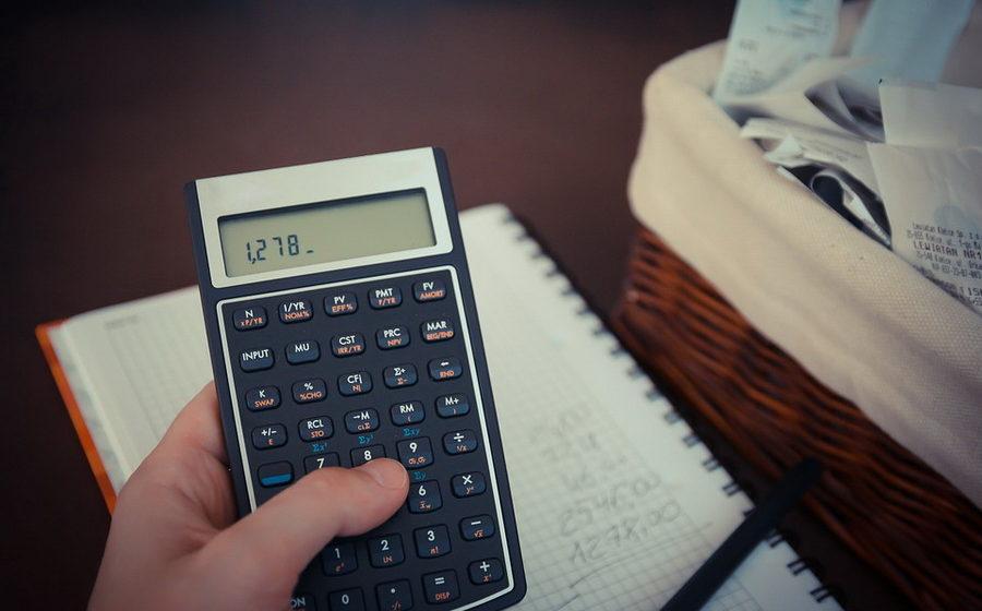 Среди стран СНГ Беларусь заняла второе место по сложности налоговой системы