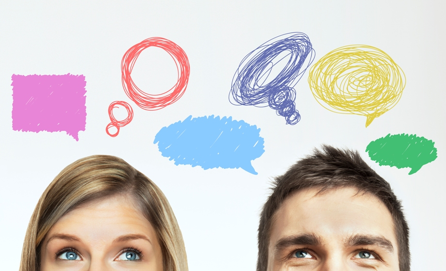 Мозг мужчины и мозг женщины: пять основных отличий