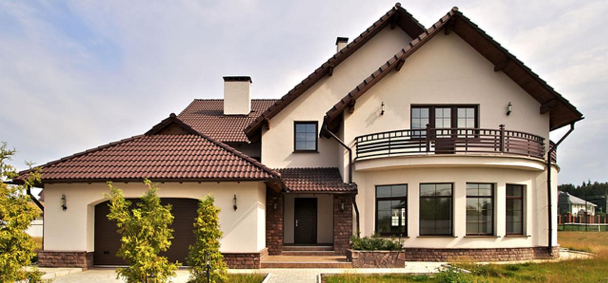 Как снизить бюджет на отопление дома с помощью окон?*
