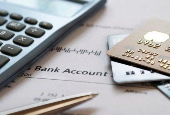 Консультации бухгалтера: кому и зачем?