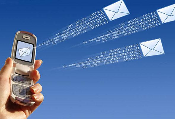 Какими преимуществами обладают смс рассылки