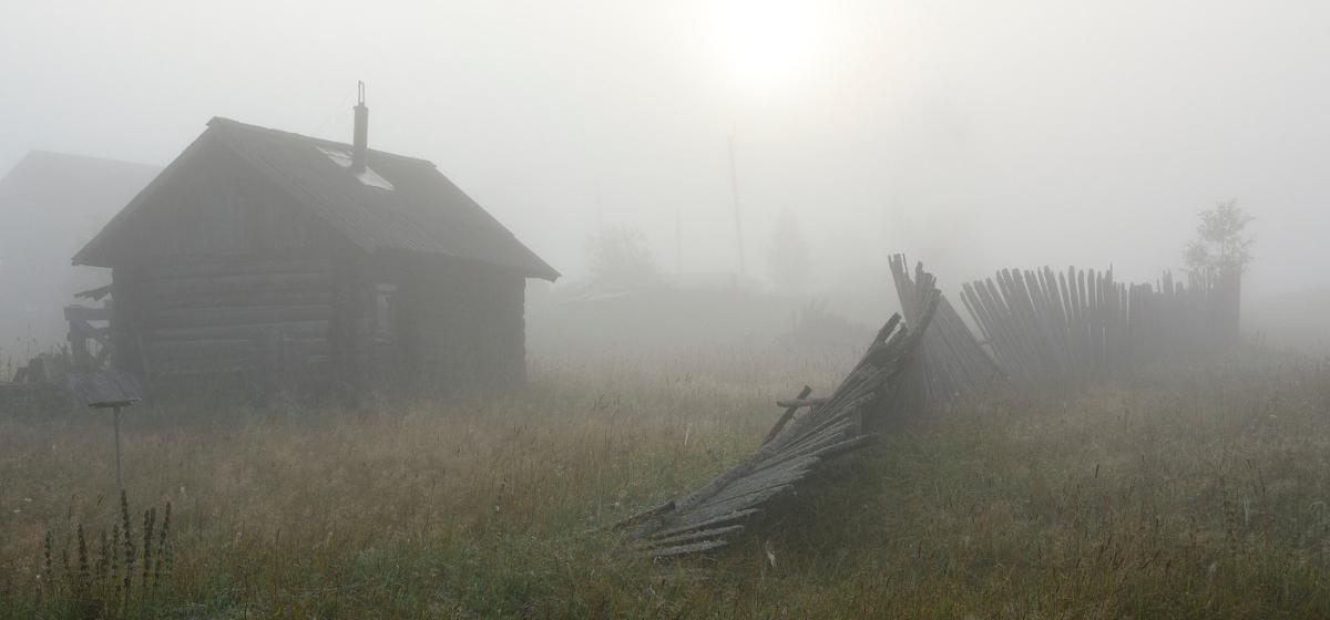 Как живут жители больших городов, которые все бросили и переехали в деревни Барановичского района