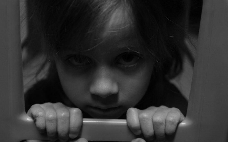 «Ситуация страшная». МВД предлагает запретить бить детей и ввести наказание за домогательства