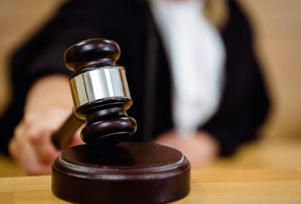 В Барановичах осудили двух мужчин, которые уклонились от военных сборов