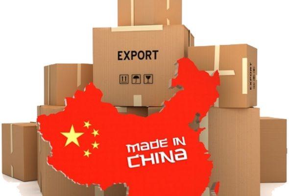 Высококачественные товары из Китая – хиты продаж по достойной цене