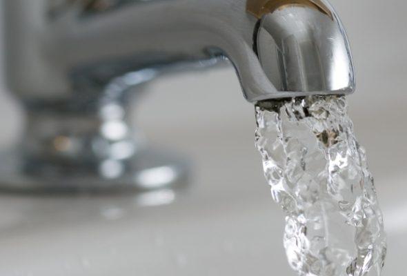 Как жителям Барановичей в июне платить за воду