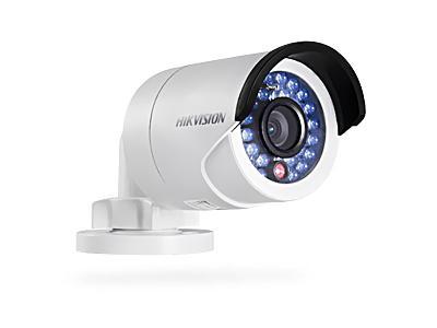 Применение ip камер: особенности и преимущества