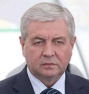 Беларусь готова удвоить товарооборот с Украиной: только экспорт тракторов можно увеличить в несколько раз