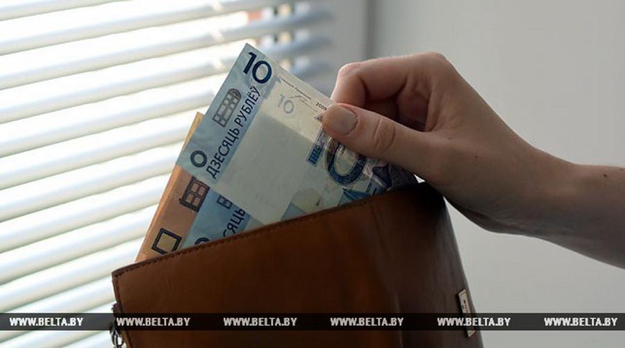 В Барановичах, чтобы вернуть «налог на тунеядство», в налоговую уже обратилось около 30 человек