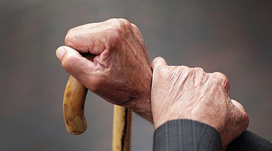 В Беларуси живет 395 человек, которым исполнилось 100 лет и больше