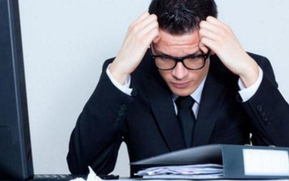 Эксперт о планируемых изменениях в Налоговом кодексе: «Ничего хорошего предпринимателям это не сулит»
