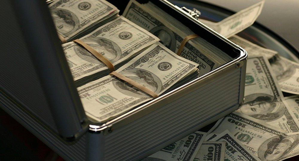 Россия выделит Беларуси кредит на 700 миллионов долларов