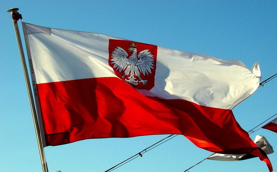 Как поляки заставили президента наложить вето на судебную реформу
