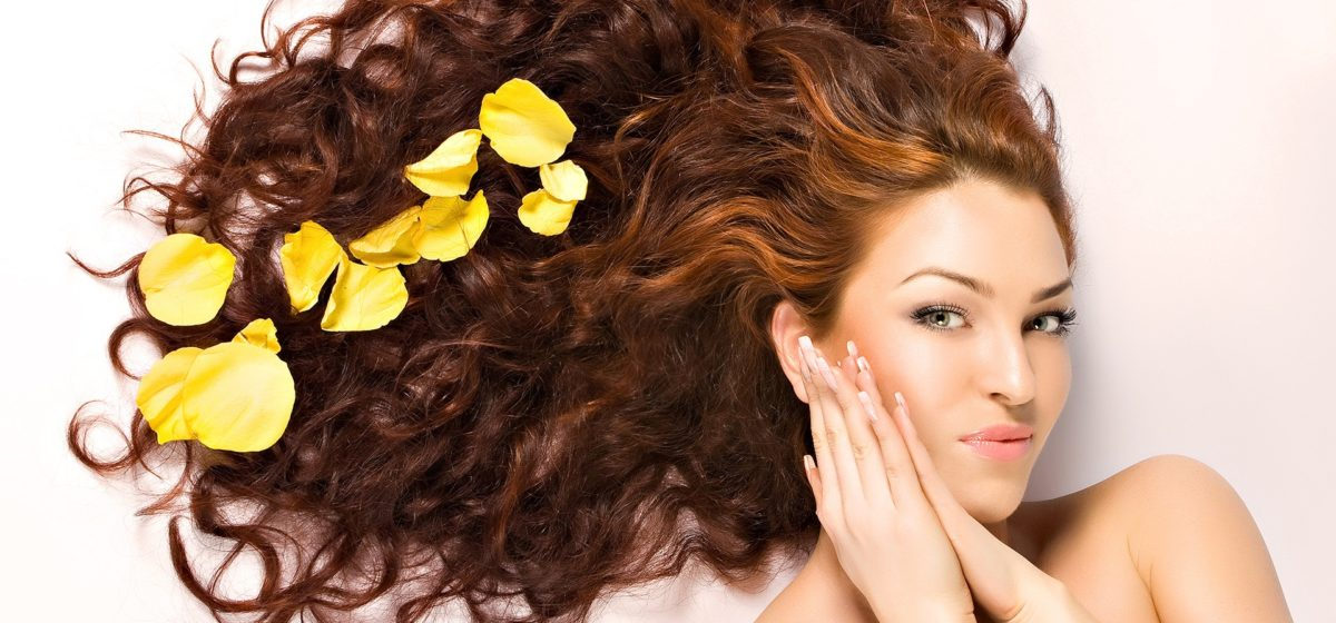 15 мифов о потере волос и облысении, в которые пора перестать верить