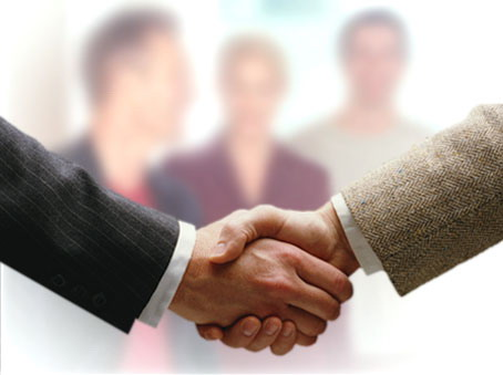 Акции барановичских предприятий «АВТАКО» и «Кристалл-Маг» выставлены на продажу