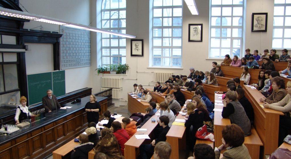 Стало известно, сколько будет стоить обучение в белорусских вузах в новом учебном году