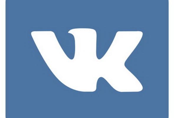 «ВКонтакте» теперь можно оставлять комментарии на чужих страницах от имени сообществ