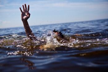 В Сморгони утонул 11-летний мальчик