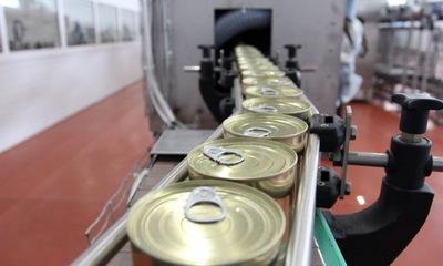 Акции Ляховичского консервного завода выставят на продажу