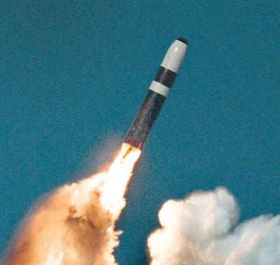 Северная Корея заявила о запуске межконтинентальной ракеты, способной поразить цель «в любой точке мира»