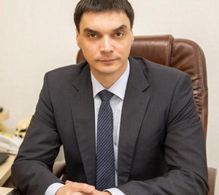 Министр по налогам и сборам рассказал, как изменится декрет «о тунеядцах»