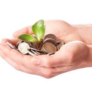 На открытие своего бизнеса 35 жителям Барановичей выделили субсидии