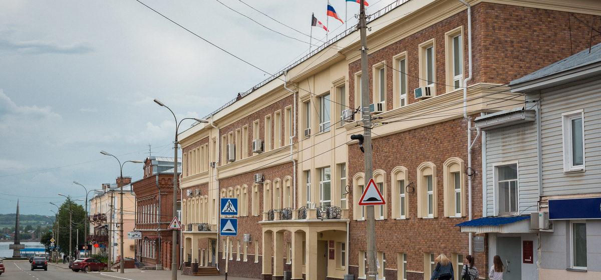 У г.Барановичи может появиться город-побратим в Удмуртии