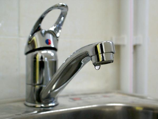 Жители каких микрорайонов Барановичей с 17 июля останутся без горячей воды?