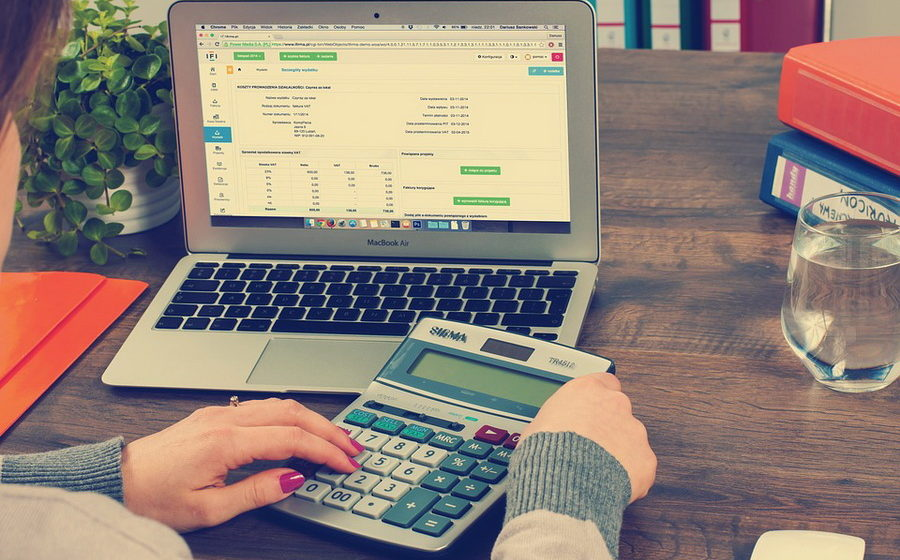 Правительство определило порядок предоставления физлицами деклараций о доходах и имуществе по требованию налоговой