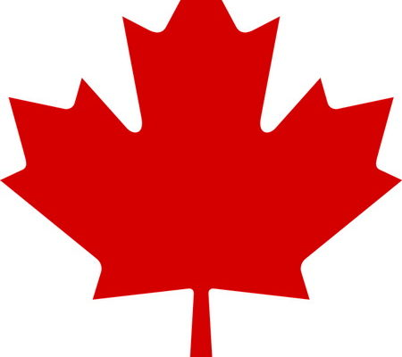 Правительство Канады решило снять торговые ограничения в отношении Беларуси
