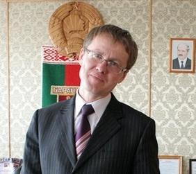 Директор БПХО рассказал об успехах предприятия