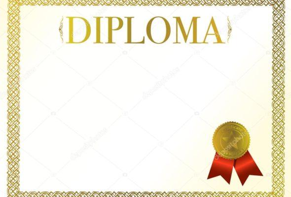 Качественный перевод диплома