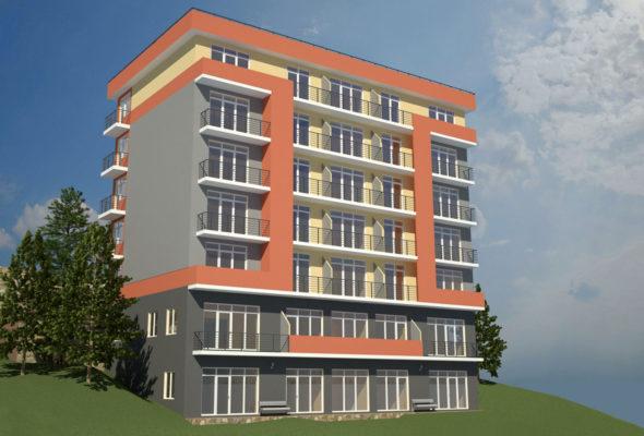 Новостройки в Барановичах – перспективное жилье или неудачный выбор?