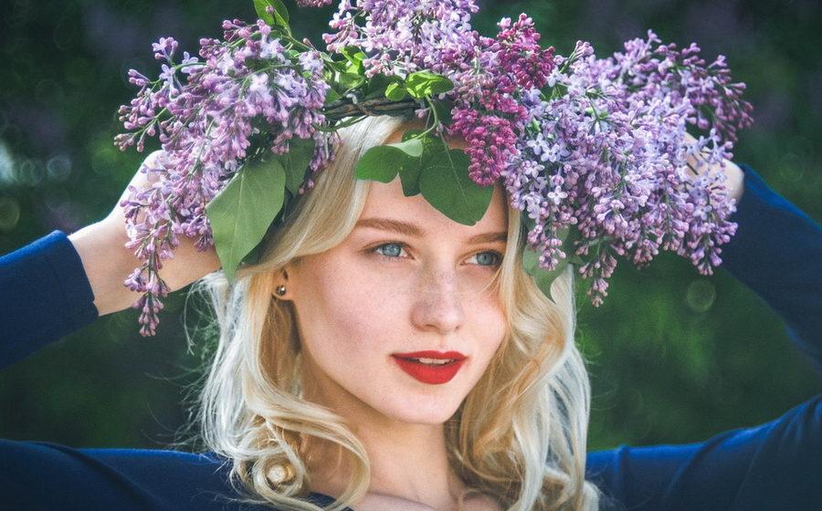 Беларусь заняла 36 место в рейтинге лучших стран для женщин