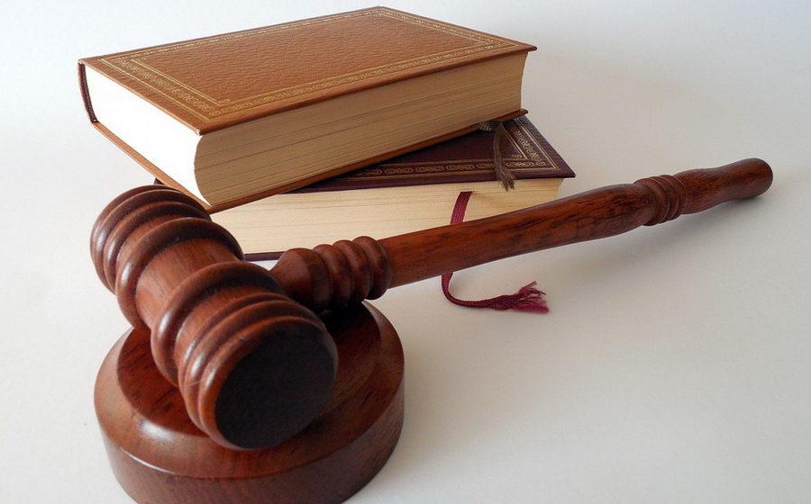 Осужденный за взятки «друг» начальника Барановичской ГАИ обжаловал приговор суда