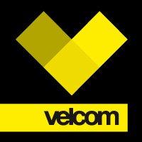 Оператор velcom в ночь на 4 июля не будет принимать платежи