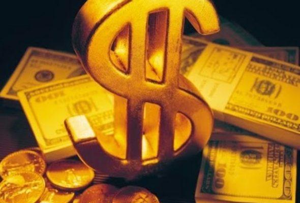 Как узнать выгодные курсы валют в Беларуси