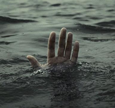 В Пинске в пруду утонул 15-летний подросток