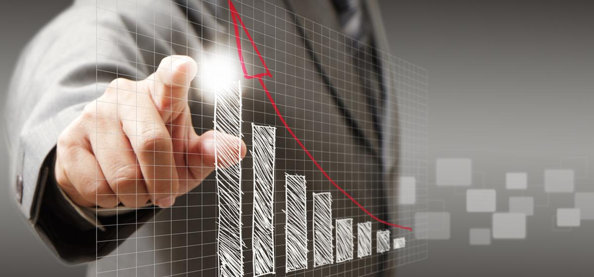 Экономическая ситуация в Барановичах: что стало лучше, а что ухудшилось за первое полугодие 2017 года