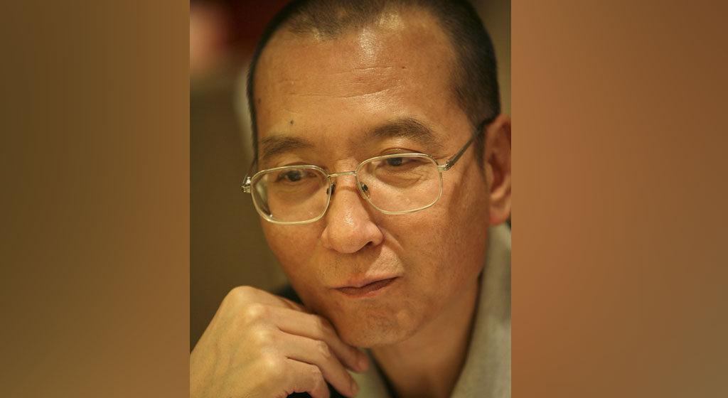 Умер единственный китайский лауреат Нобелевской премии мира Лю Сяобо