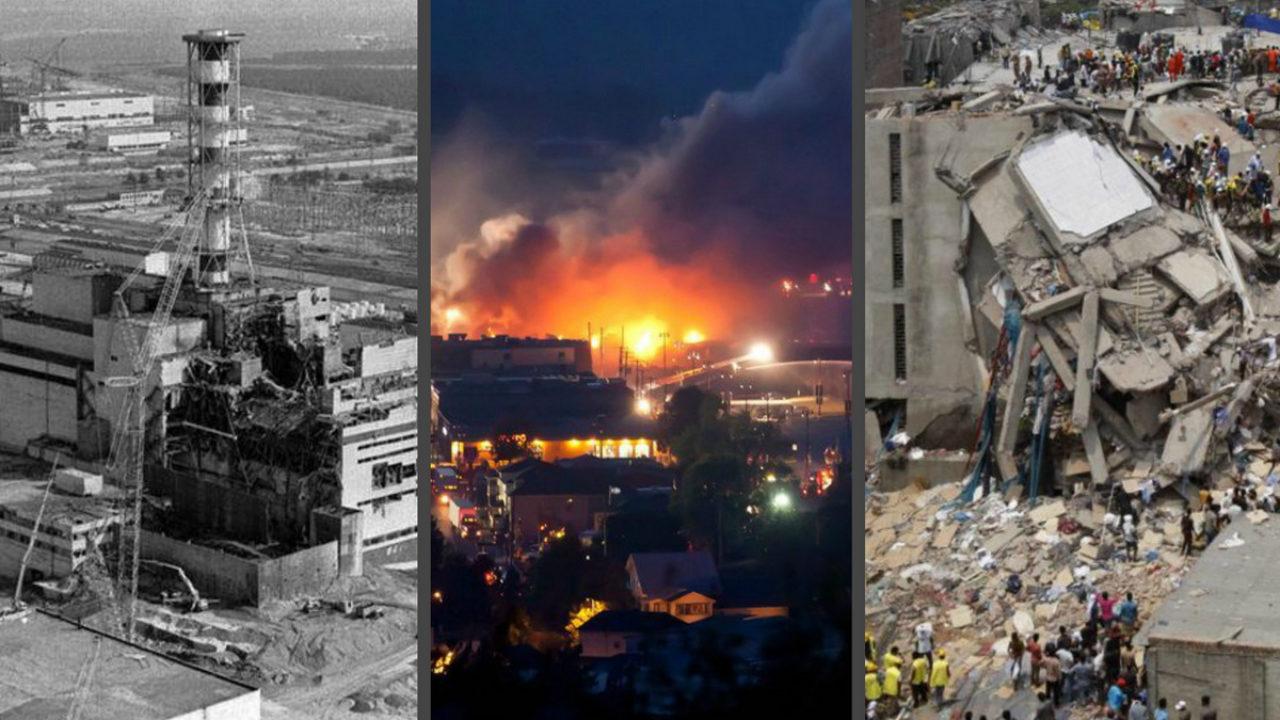 Картинки по запросу катастрофы техногенного характера