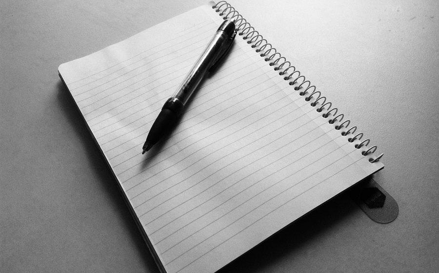 Разозлившийся житель Мозыря прислал в ГАИ письмо с порнографическими рисунками