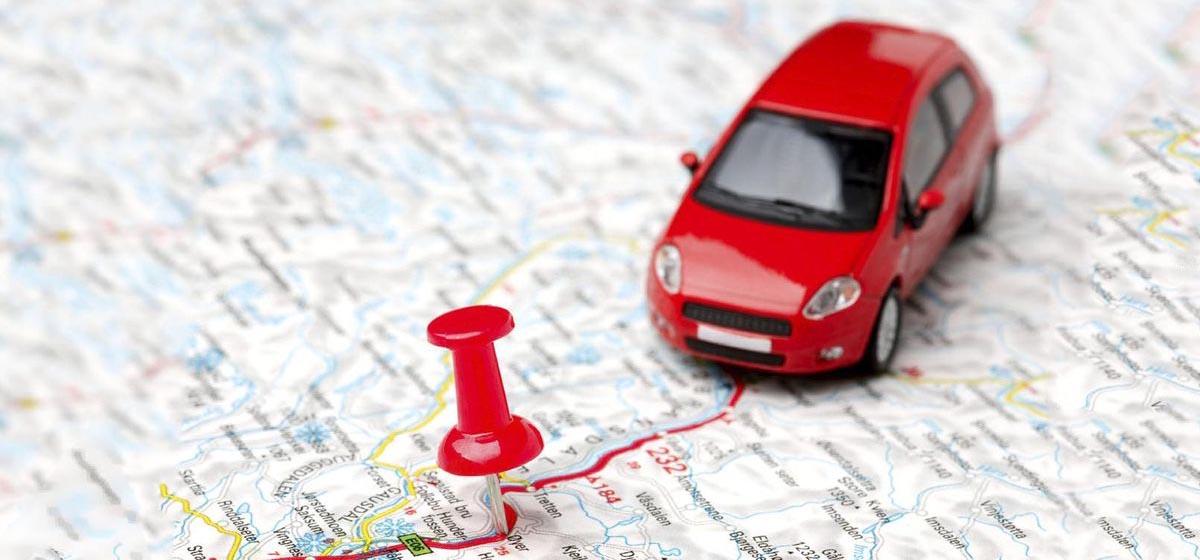 Барановичские автомобилисты рассказали о том, как путешествовали на автомобиле