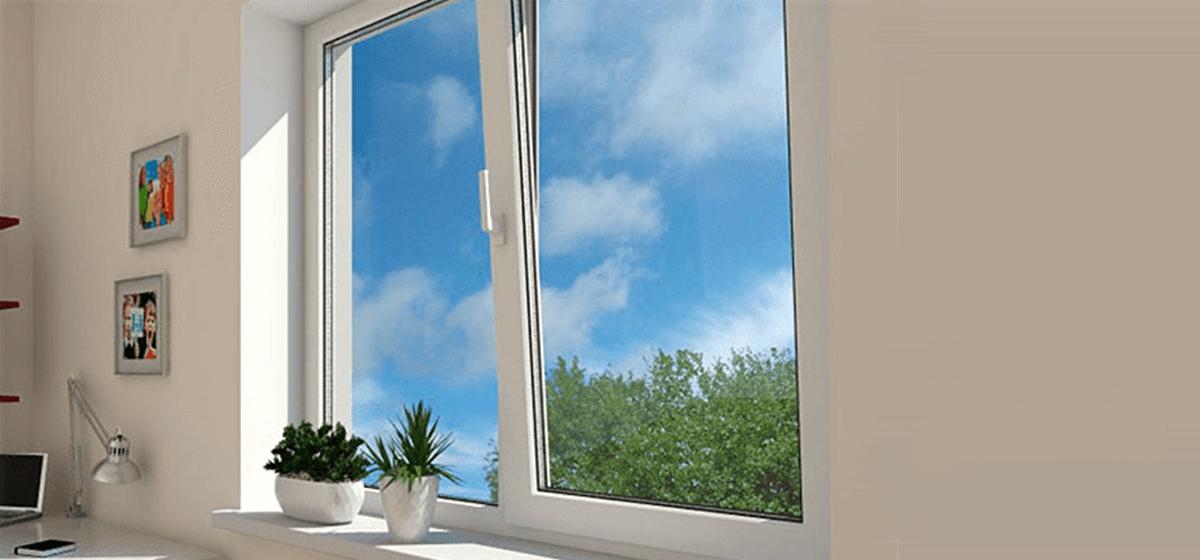 Советы эксперта: каксобрать новое окно сумом*