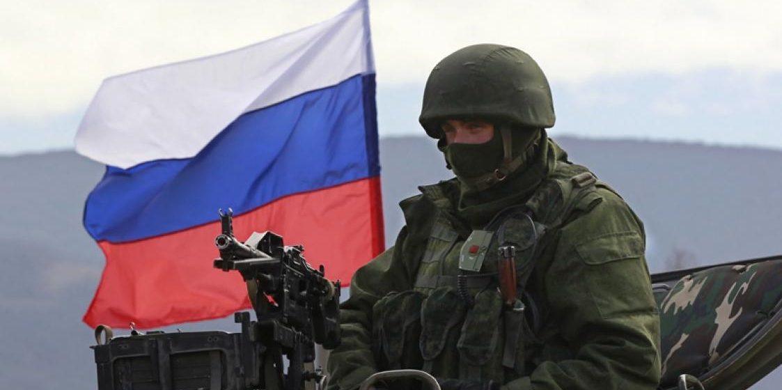 В Беларусь начали прибывать российские военные